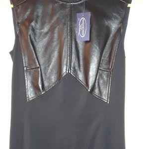 Magaschoni Dress